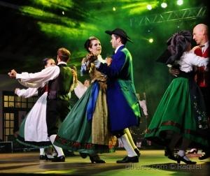 /Festival do FolcloreII