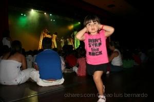 Espetáculos/or do STOP!!