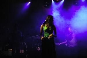 Espetáculos/MESA Braga 2006