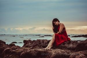 Retratos/A brisa
