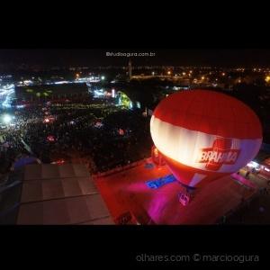 Paisagem Urbana/expo