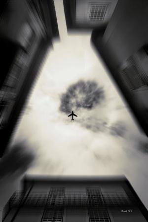 Paisagem Urbana/'about photography'