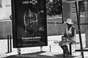 Paisagem Urbana/097-2015