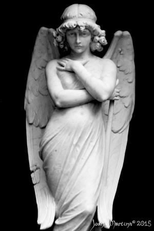Outros/Anjo da guarda...