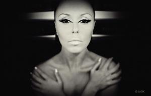 Retratos/'SILICA'