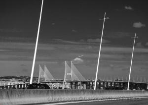 Paisagem Urbana/V G Bridge