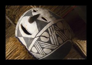 Outros/Artesanato Indígena