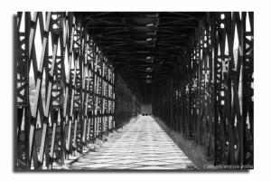 História/Ponte Velha do Pocinho-Foz Coa