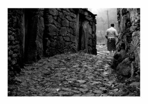 /Caminhar..no Alvão