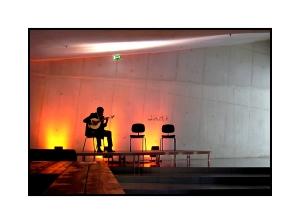 /A Guitarra Portuguesa