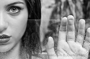 Retratos/o teu rosto dentro de mim