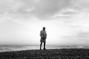Gentes e Locais/o homem do banho santo
