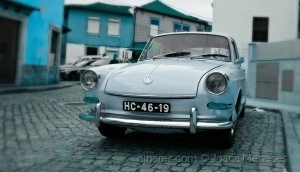 Outros/Old cars