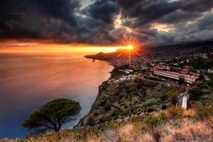 Paisagem Urbana/Funchal