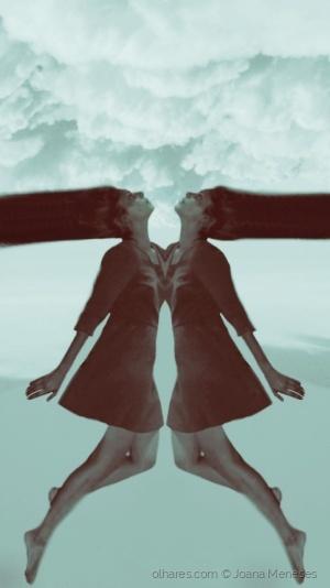 Abstrato/Flutuo
