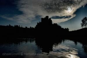 História/Castelo de Almourol