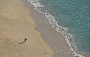 Paisagem Natural/Passeios à beira mar