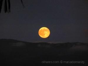Outros/Lua de Agosto - II