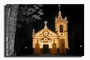 Gentes e Locais/Igreja Meadela