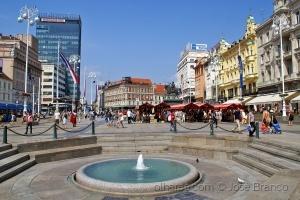 """/""""Zagreb..."""""""