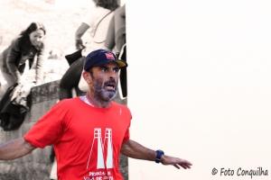 Desporto e Ação/A Fotografia é...(ver desc.)