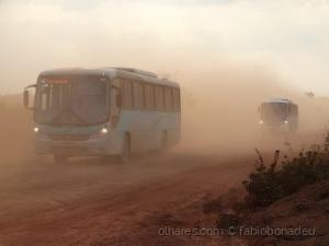 Gentes e Locais/Transporte rural