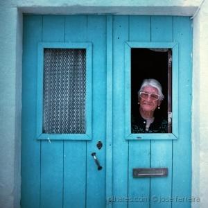 Gentes e Locais/Portugal Portrait