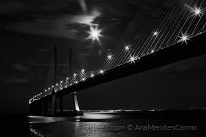 Paisagem Urbana/As Estrelas do meu Caminho