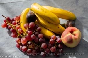 /fruta