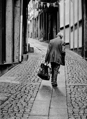 Gentes e Locais/Porto