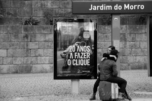 /O clique
