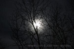Outros/Um pouco de lua