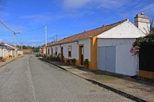 Outros/Uma Casa Portuguesa,...  concerteza !..