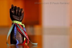 Outros/Figa de Guiné