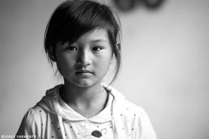 Gentes e Locais/Naxi people