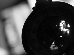 Outros/Time