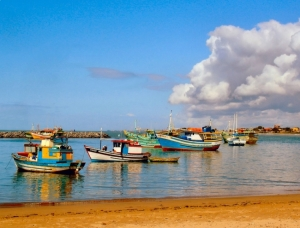 Gentes e Locais/Praia de Itaipava