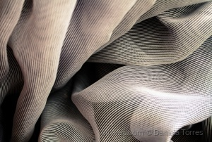 Abstrato/waves