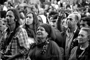 Outros/#SOMOSTODOSINOCENTES