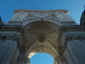 História/Arco do Triunfo