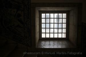 /Panteão Real da Dinastia de Bragança - 7