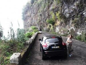 Gentes e Locais/Turismo na Madeira