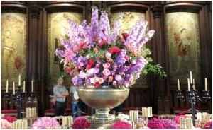 Outros/Festa da flor