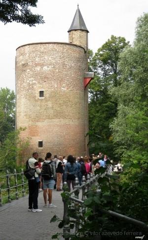 Gentes e Locais/Bruges