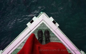 Gentes e Locais/The boat of life (dia22/365)