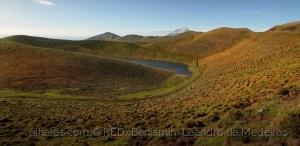 Paisagem Natural/Pico - Azores islands