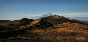 """Paisagem Natural/"""" congregar !!! Pico - Azores islands"""