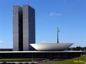 História/Congresso Nacional