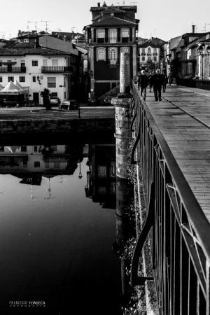 Gentes e Locais/Passeio pela história da Cidade