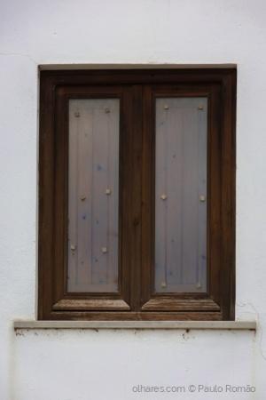 Paisagem Urbana/janela_1